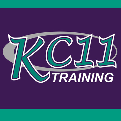 KC11 Training